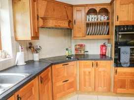 Doolough Lodge - County Kerry - 933246 - thumbnail photo 15