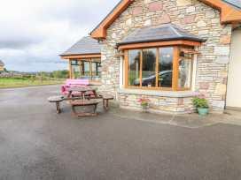 Doolough Lodge - County Kerry - 933246 - thumbnail photo 47
