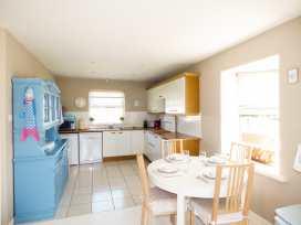 Ula - County Wexford - 933795 - thumbnail photo 3