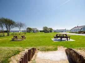 Ula - County Wexford - 933795 - thumbnail photo 10