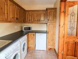 Riverview - Kinsale & County Cork - 933801 - thumbnail photo 14
