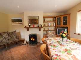 Riverview - Kinsale & County Cork - 933801 - thumbnail photo 7