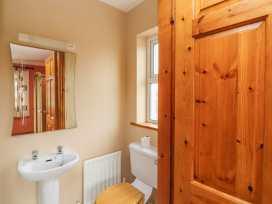 Riverview - Kinsale & County Cork - 933801 - thumbnail photo 29