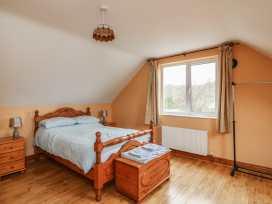 Riverview - Kinsale & County Cork - 933801 - thumbnail photo 20