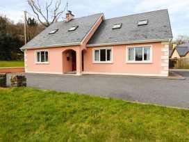 Riverview - Kinsale & County Cork - 933801 - thumbnail photo 1