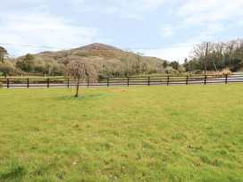 Riverview - Kinsale & County Cork - 933801 - thumbnail photo 32
