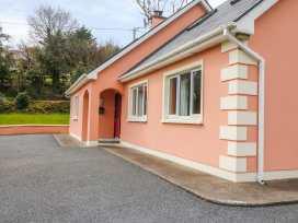 Riverview - Kinsale & County Cork - 933801 - thumbnail photo 2