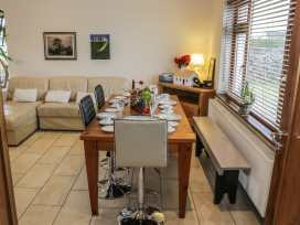 A Country View Cottage - Shancroagh & County Galway - 934705 - thumbnail photo 6