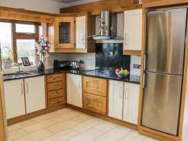 A Country View Cottage - Shancroagh & County Galway - 934705 - thumbnail photo 7
