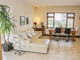 A Country View Cottage - Shancroagh & County Galway - 934705 - thumbnail photo 8