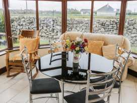 A Country View Cottage - Shancroagh & County Galway - 934705 - thumbnail photo 9