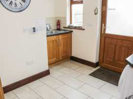 A Country View Cottage - Shancroagh & County Galway - 934705 - thumbnail photo 10