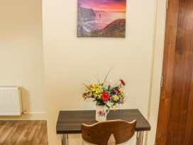 A Country View Cottage - Shancroagh & County Galway - 934705 - thumbnail photo 22