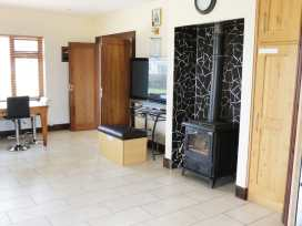 A Country View Cottage - Shancroagh & County Galway - 934705 - thumbnail photo 30