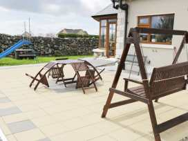 A Country View Cottage - Shancroagh & County Galway - 934705 - thumbnail photo 31
