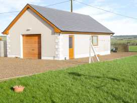 A Country View Cottage - Shancroagh & County Galway - 934705 - thumbnail photo 32
