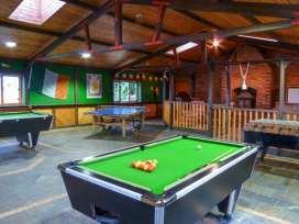 Cabin 6 - North Ireland - 935013 - thumbnail photo 9