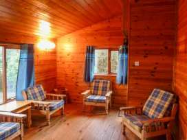 Cabin 2 - North Ireland - 935014 - thumbnail photo 3