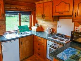 Cabin 2 - North Ireland - 935014 - thumbnail photo 4