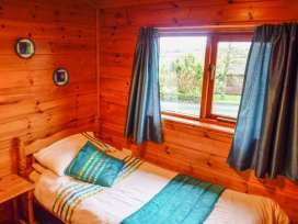 Cabin 2 - North Ireland - 935014 - thumbnail photo 8