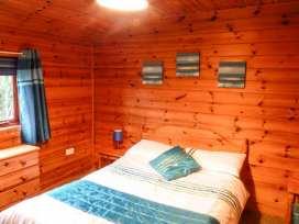 Cabin 3 - North Ireland - 935015 - thumbnail photo 6
