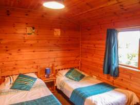 Cabin 3 - North Ireland - 935015 - thumbnail photo 7
