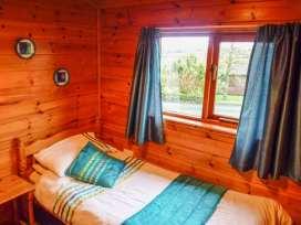 Cabin 3 - North Ireland - 935015 - thumbnail photo 8