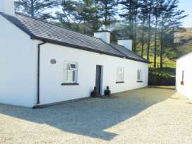 Denis's Cottage - County Donegal - 935042 - thumbnail photo 2
