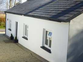 Denis's Cottage - County Donegal - 935042 - thumbnail photo 3