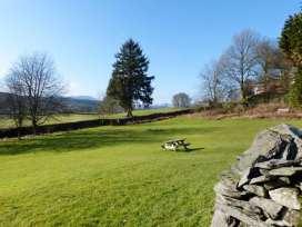 Grasmere - Lake District - 935818 - thumbnail photo 17