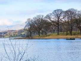 Grasmere - Lake District - 935818 - thumbnail photo 18