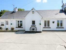 Whispering Willows - The Bungalow - County Donegal - 936116 - thumbnail photo 1