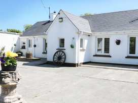 Whispering Willows - The Bungalow - County Donegal - 936116 - thumbnail photo 15
