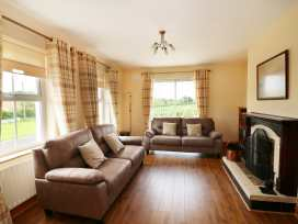 Valley View - County Wexford - 936572 - thumbnail photo 2