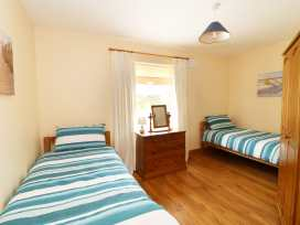 Valley View - County Wexford - 936572 - thumbnail photo 6