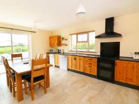 Valley View - County Wexford - 936572 - thumbnail photo 3