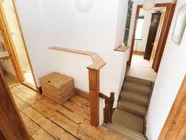 Mellow Cottage - Cornwall - 936614 - thumbnail photo 16