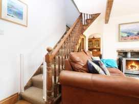 Mellow Cottage - Cornwall - 936614 - thumbnail photo 15