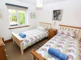 Mellow Cottage - Cornwall - 936614 - thumbnail photo 22