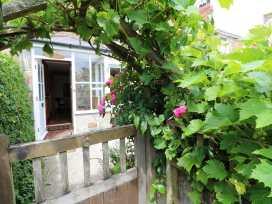 Mellow Cottage - Cornwall - 936614 - thumbnail photo 2