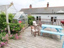 Mellow Cottage - Cornwall - 936614 - thumbnail photo 28