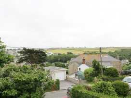 Mellow Cottage - Cornwall - 936614 - thumbnail photo 33