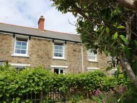 Mellow Cottage - Cornwall - 936614 - thumbnail photo 34