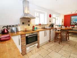 Mellow Cottage - Cornwall - 936614 - thumbnail photo 7