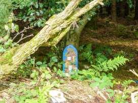 Butterfly House Retreat - South Ireland - 936766 - thumbnail photo 17