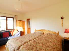 Butterfly House Retreat - South Ireland - 936766 - thumbnail photo 11