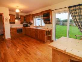 7 Rinevella View - County Clare - 937587 - thumbnail photo 10