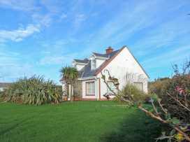7 Rinevella View - County Clare - 937587 - thumbnail photo 24