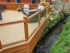 8 Waterside Wood - Lake District - 937796 - thumbnail photo 18