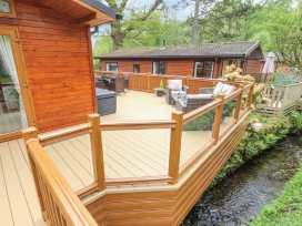 8 Waterside Wood - Lake District - 937796 - thumbnail photo 19